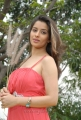 Madhurima Banerjee Hot Photoshoot Stills in Pink Dress