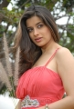 Actress Madhurima Banerjee Latest Hot Photoshoot Stills