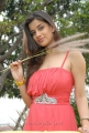 Actress Madhurima Banerjee Hot Photoshoot Stills