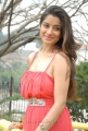 Actress Madhurima Banerjee Hot Photo Shoot Stills