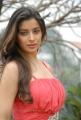 Telugu Actress Madhurima Banerjee Latest Hot Photoshoot Stills