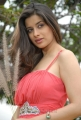 Madhurima Banerjee New Hot Photoshoot Stills