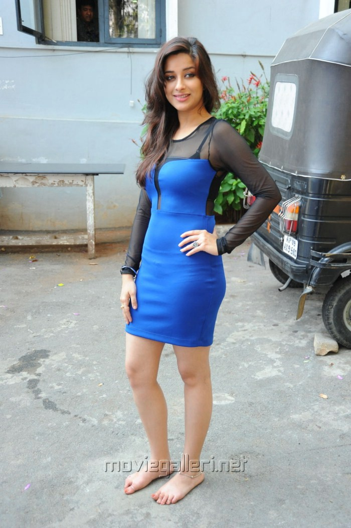 Picture 161079   Telugu Actress Madhurima Banerjee Stills ...