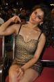 Madhurima New Hot Stills @ Best Actors Audio Release