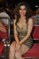 Actress Madhurima Hot Stills @ Best Actors Audio Release