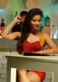 Best Actors Movie Actress Madhurima Photos