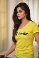 Actress Madhurima Photos from Best Actors Movie
