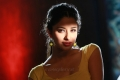 Actress Madhurima Hot Spicy Stills in Green Signal Movie