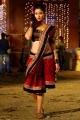 Kotha Janta Atu Amalapuram Song Madhurima Banerjee Hot Pics