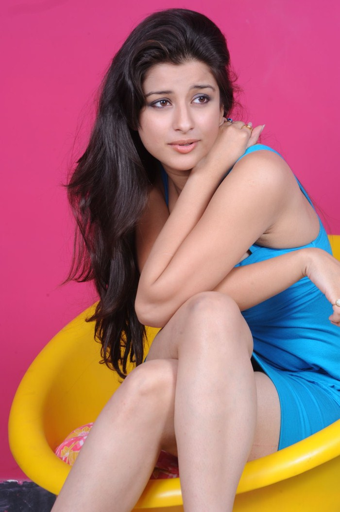 Madhurima Hot Photoshoot Stills