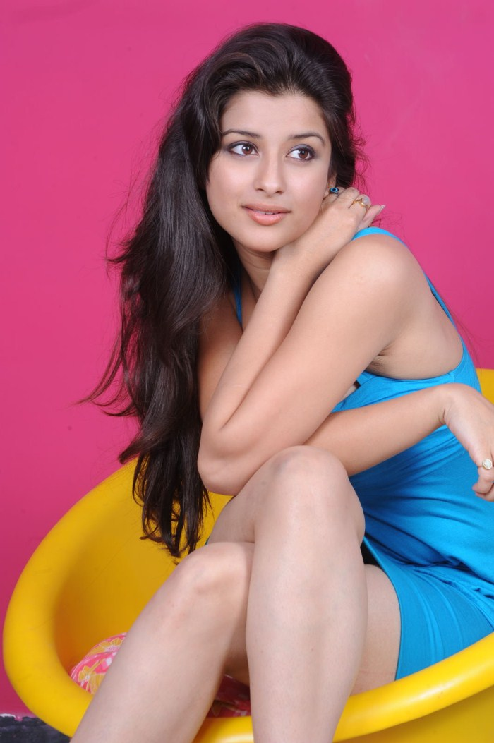 Madhurima Hot Photoshoot Stills
