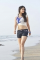 Close friends Movie Actress Madhurima Hot Pics