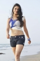 Actress Madhurima Hot Pics in Close friends Movie