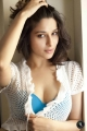 Actress Madhurima Latest Hot Photoshoot Pics