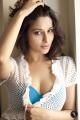 Telugu Actress Madhurima Latest Hot Photoshoot Pics