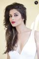 Actress Madhurima Banerjee Latest Hot Spicy Photoshoot Stills