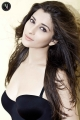 Actress Madhurima New Hot Photoshoot Pics