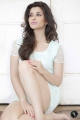 Telugu Actress Madhurima Latest Hot Photoshoot Stills