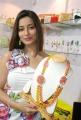 Madhurima launches Hi-Life - Luxury Designer Exhibition