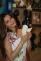 Actress Madhurima launches Hi-Life - Luxury Designer Exhibition