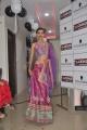 Madhurima launches Looks Salon & Spa in Miyapur, Hyderabad