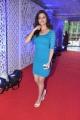 Madhurima Hot Stills @ Luxury Fashion Exhibition 2013