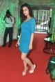 Madhurima Hot Stills @ Fashion Runways Exhibition 2013