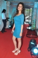 Madhurima Banerjee Hot Stills @ Luxury Fashion Exhibition 2013