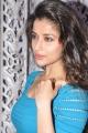 Telugu Actress Madhurima Hot Stills @ Luxury Fashion Exhibition 2013
