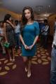 Madhurima Hot Stills @ Fashion Runways Luxury Exhibition 2013