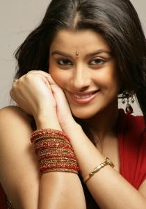 Madhurima Photo Shoot Pics