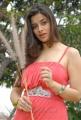 Madhurima Latest Stills at 101A Movie Launch