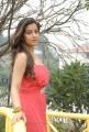 Actress Madhurima Latest Photos at 101A Telugu Movie Opening