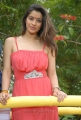 Madhurima Latest Photos at 101A Movie Opening