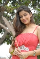 Actress Madhurima Latest Photos at 101A Movie Launch