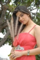 Actress Madhurima Latest Photos at 101A Telugu Movie launch