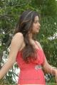 Telugu Actress Madhurima Latest Photos at 101A Movie Launch