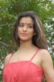 Actress Madhurima Photos at 101A Movie Opening