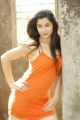 Madhurima New Hot Photoshoot Stills