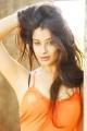 Telugu Actress Madhurima Hot Portfolio Stills