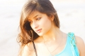 Telugu Actress Madhurima Portfolio Photoshoot Gallery