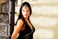 Telugu Actress Madhurima Hot Portfolio Stills