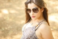 Telugu Actress Madhurima Portfolio New Stills