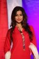 Madhurima @ Big Bazaar Colours of Dussehra Event Stills