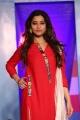 Madhurima Banerjee @ Big Bazaar Colours of Dussehra Event Stills