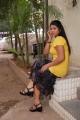 Madhushree Tamil Actress Stills