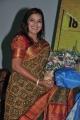 Actress Mansi at Madisar Mami Movie Audio Launch Stills
