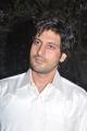 Actor Rishi Bhutani at Madisar Mami Movie Audio Launch Stills