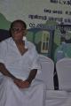 Muktha Srinivasan at Madisar Mami Movie Audio Launch Stills