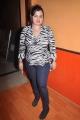 Hot Actress at Madisar Mami Movie Audio Launch Stills